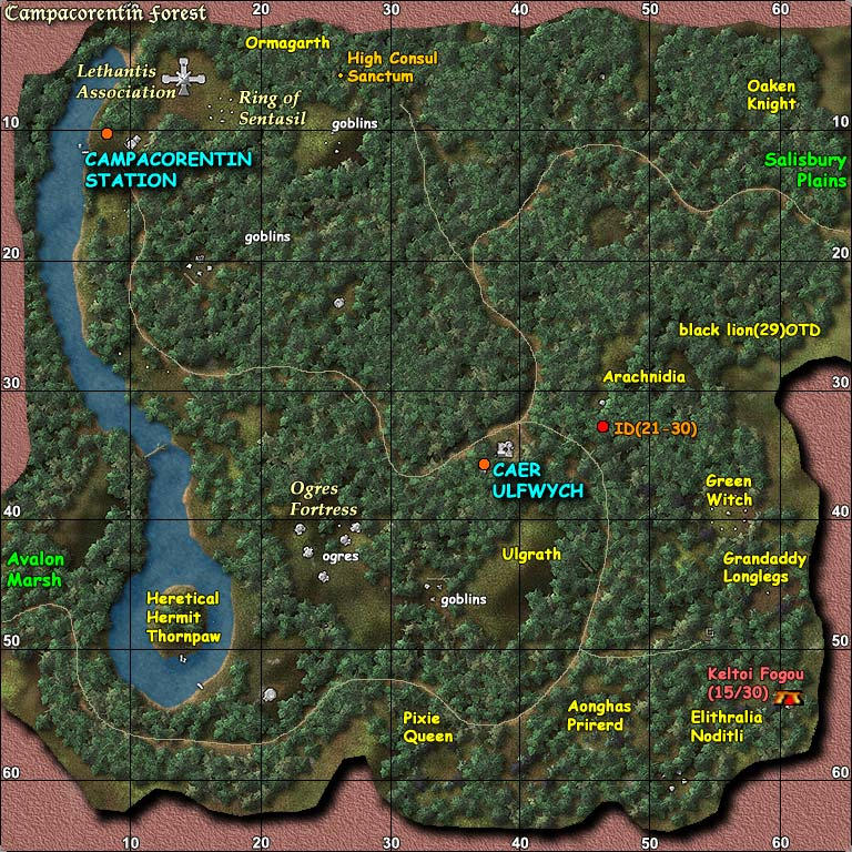 dayz db map with Zones on Zones as well Map new also  together with  likewise Map new.